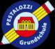 Grundschule an der Pestalozzistraße logo
